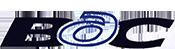 5c8646d09eacd154de67c1c9_logo