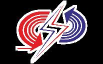 логотип промэкс брест